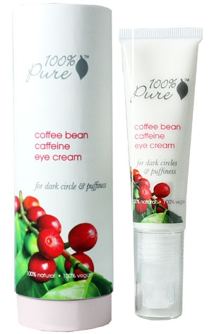 coffeebeaneyecream