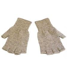 gloves__73623.1329797937.225.250