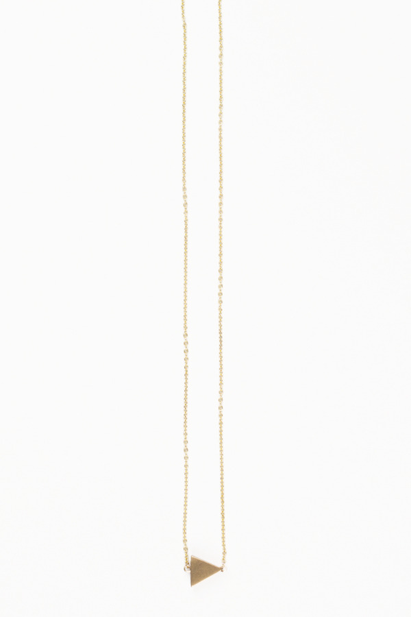 KateMiss_Jewelry_Winter12-Bronze-Triangle