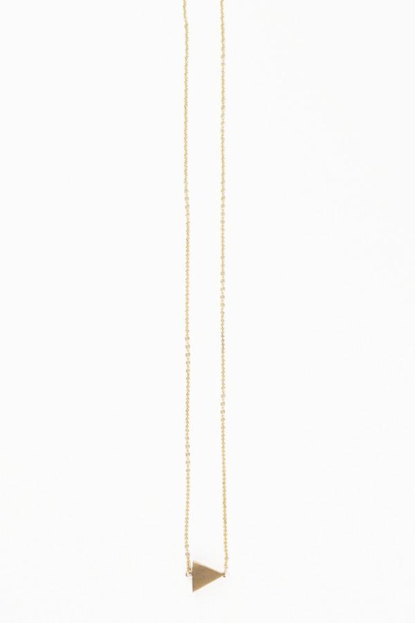 KateMiss_Jewelry_Winter12-Bronze-Triangle