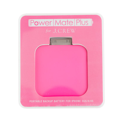 powermate plus