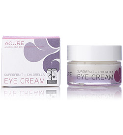 accureeyecream