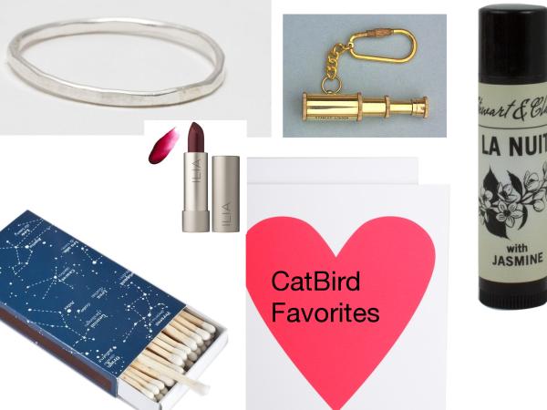 catbirdfaves