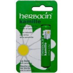 herbacinkamillelipbalmoneproductatatime