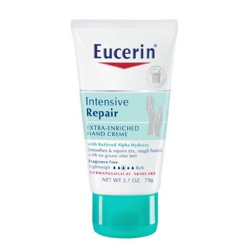 eucerinintensiverepairreview