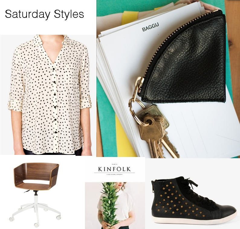 saturdaystlesdesignfashionblogger