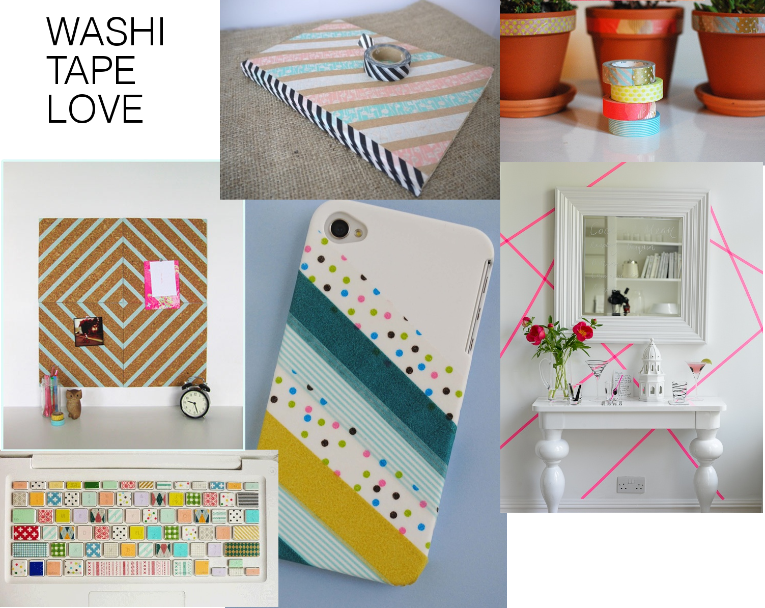 Washi tape love one product for What is washi tape and how do you use it