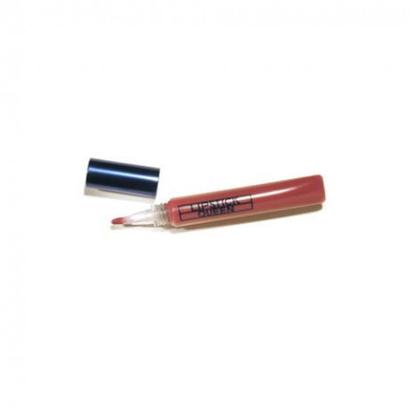 lipstickqueenjeanqueengloss review