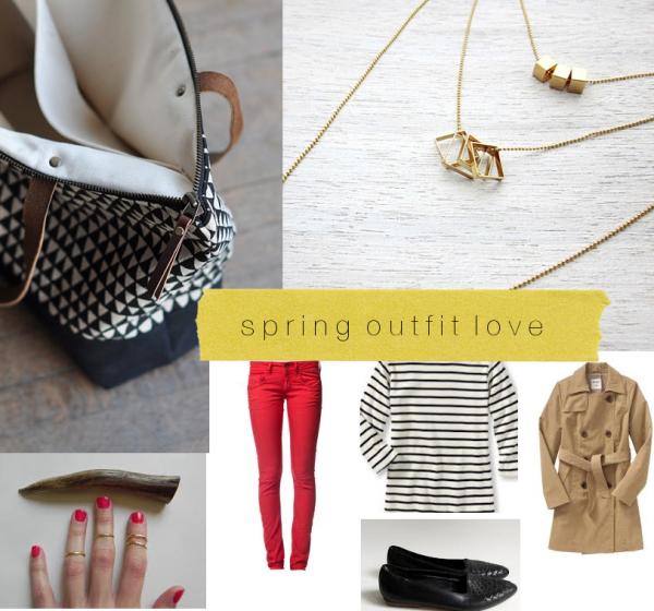 springoutfitlove