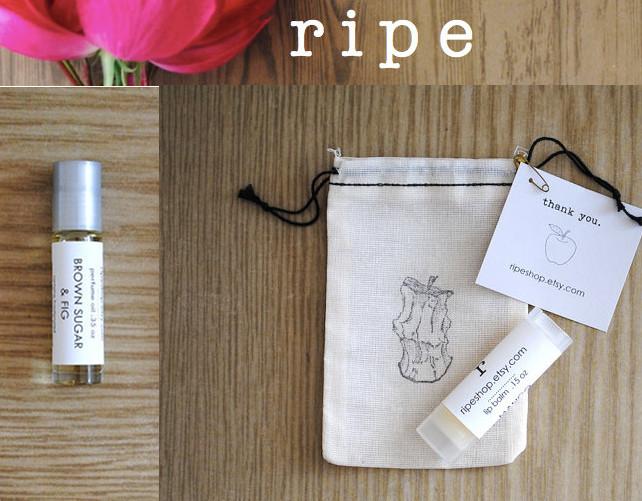 RipeShopReview