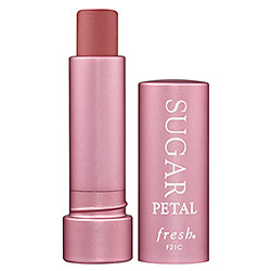 Fresh Sugar Lip Treatment in Petal