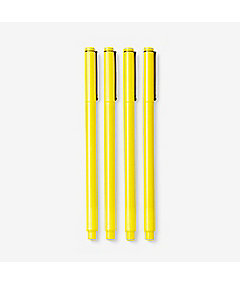 LEPEN FOR KATE SPADE SATURDAY PENS