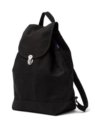 New Baggu Backpack