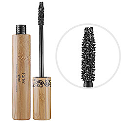 tarte gifted amazonian clay smart mascara  product