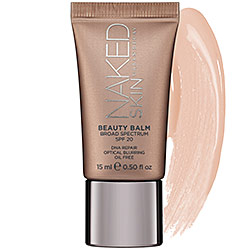 Urban Decay Naked Skin Beauty Balm Broad Spectrum SPF 20