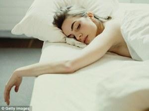 OvernightSkincare